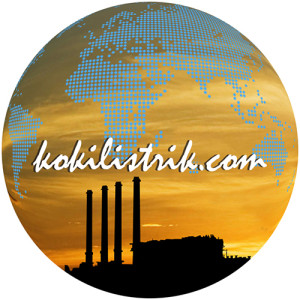 logo official kokilistrik